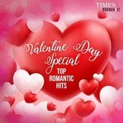 Valentine Day Special - Top Romantic Hits Songs