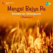 Mangal Bajyo Re Shailesh Bhagwat Shehnai Songs