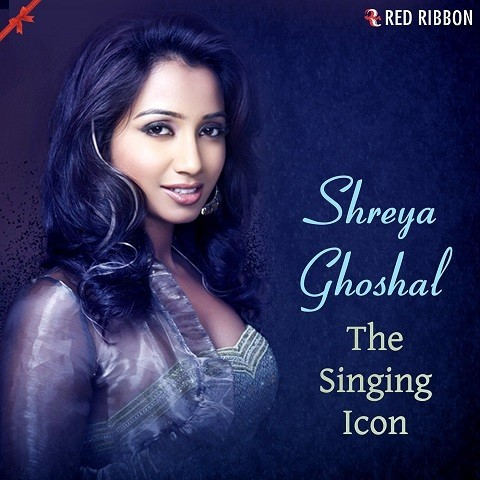 List of songs recorded by Shreya Ghoshal - Wikipedia
