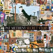 Secret Story Songs