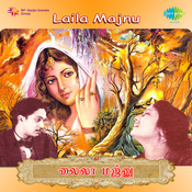 Laila Majunu Songs