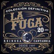 Colección Definitiva 20 Años Songs