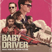 Never Never Gonna Give Ya Up Mp3 Song Download Baby Driver