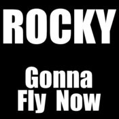 bill conti gonna fly now mp3 download free
