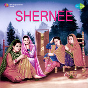 Shrenee Songs