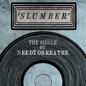 Slumber Songs