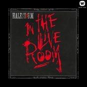 Halestorm in The Live Room Songs