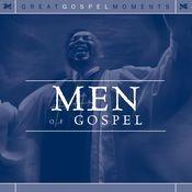 Men Of Gospel Songs
