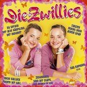 Die Zwillies Songs
