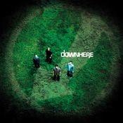 Downhere Songs