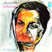 Kalam-e-asatera - Begum Akhtar  Songs