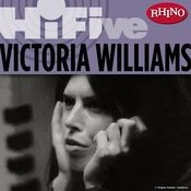 Rhino Hi-Five: Victoria Williams Songs