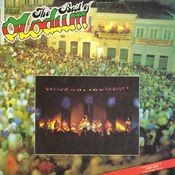 The Best of Olodum Songs