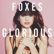 Glorious (Deluxe) Songs