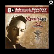 Peerless 80 Aniversario - 24 Inolvidables Songs