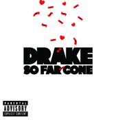 So Far Gone Songs