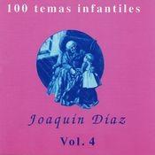 100 temas infantiles Vol. 4 Songs