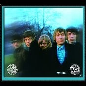 Between The Buttons Songs