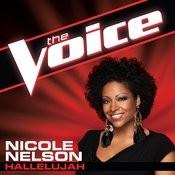 Hallelujah (The Voice Performance) Songs