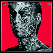 Tattoo You Songs