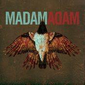 Madam Adam Songs