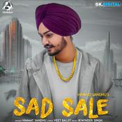Sad Sale Songs