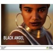 Black Angel Songs