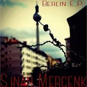 Berlin Songs