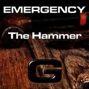 The Hammer Songs