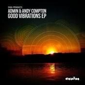 Good Vibrations EP Songs