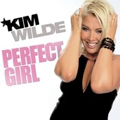 Perfect Girl Songs