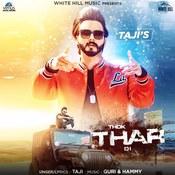 Thok Thar Di Songs