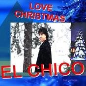 Love Christmas Songs