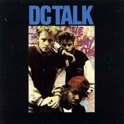 DC Talk Songs