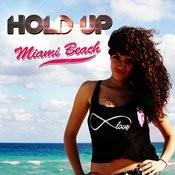 Miami Beach Songs