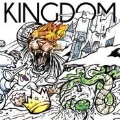Kingdom Songs
