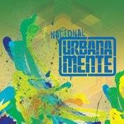 Urbanamente - Nacional Songs