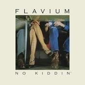 No Kiddin' (Remastered) Songs