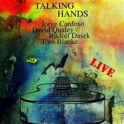 Talking Hands Songs