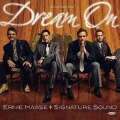 Dream On Songs