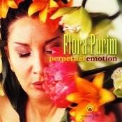 Perpetual Emotion Songs