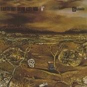 Earth Rot Songs