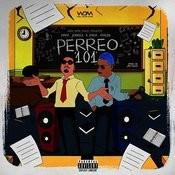Perreo 101 Songs