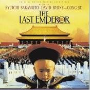 The Last Emperor: Original Soundtrack Songs