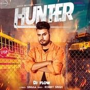 DJ Flow Songs Download: DJ Flow Hit MP3 New Songs Online