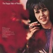 The Happy Side Of Wanda Jackson Songs