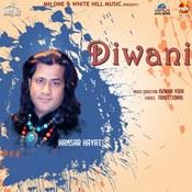 Diwani Song