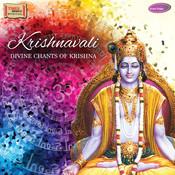Divine Chants of Krishna Songs