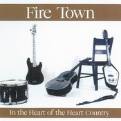 In The Heart Of The Heart Country Songs