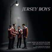 Jersey Boys: Music From The Motion Picture And Broadway Musical Songs